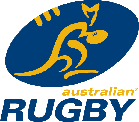 Australian_Rugby