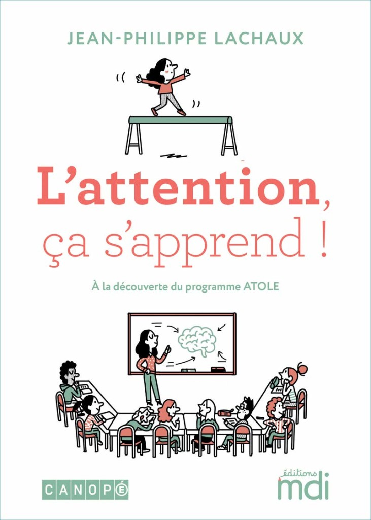 0702 L ATTENTION CA S APPREND