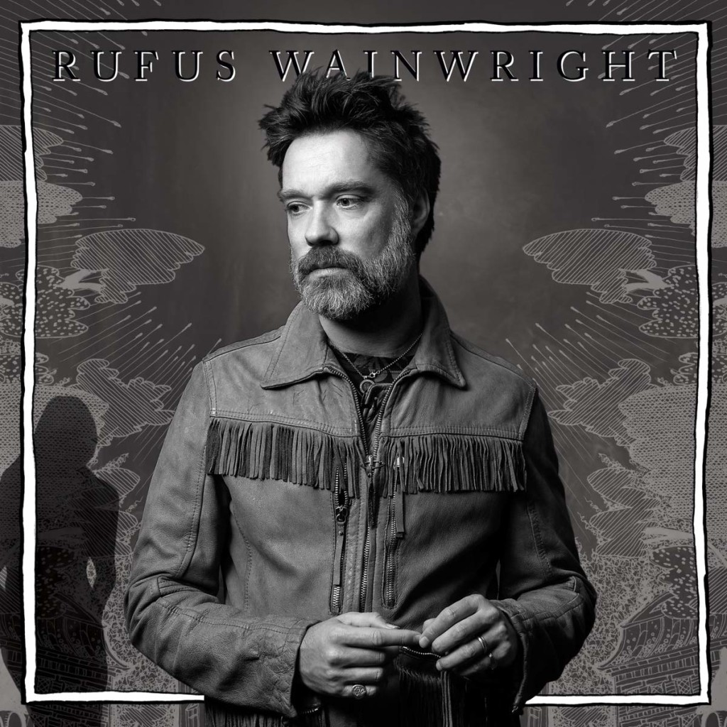 0710 RUFUS WAINWRIGHT
