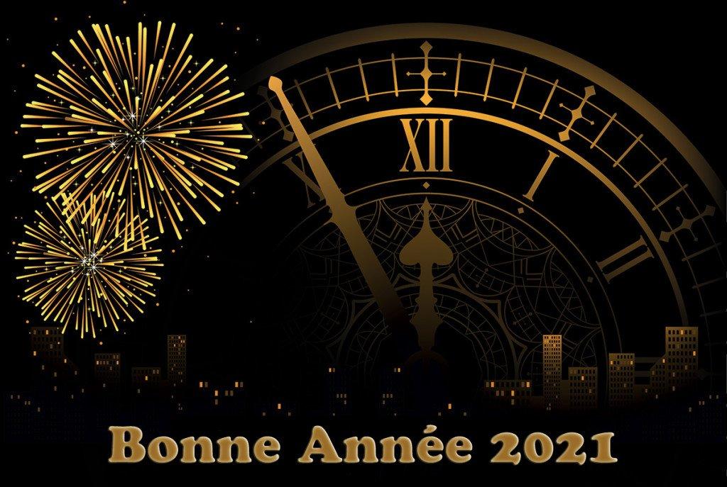 BONNE ANNE1