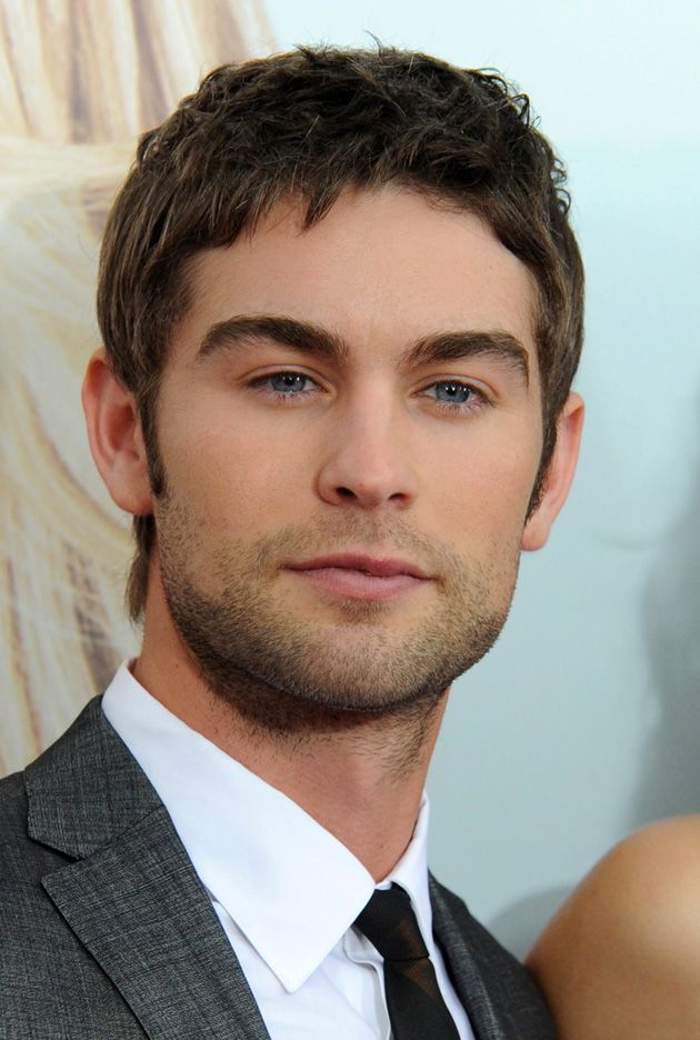 chace1