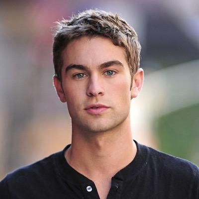 chace5