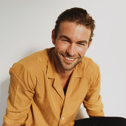 chace6