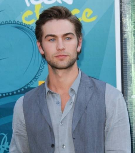 chace7