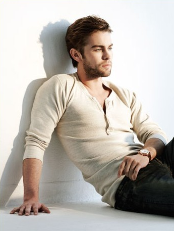 chace8