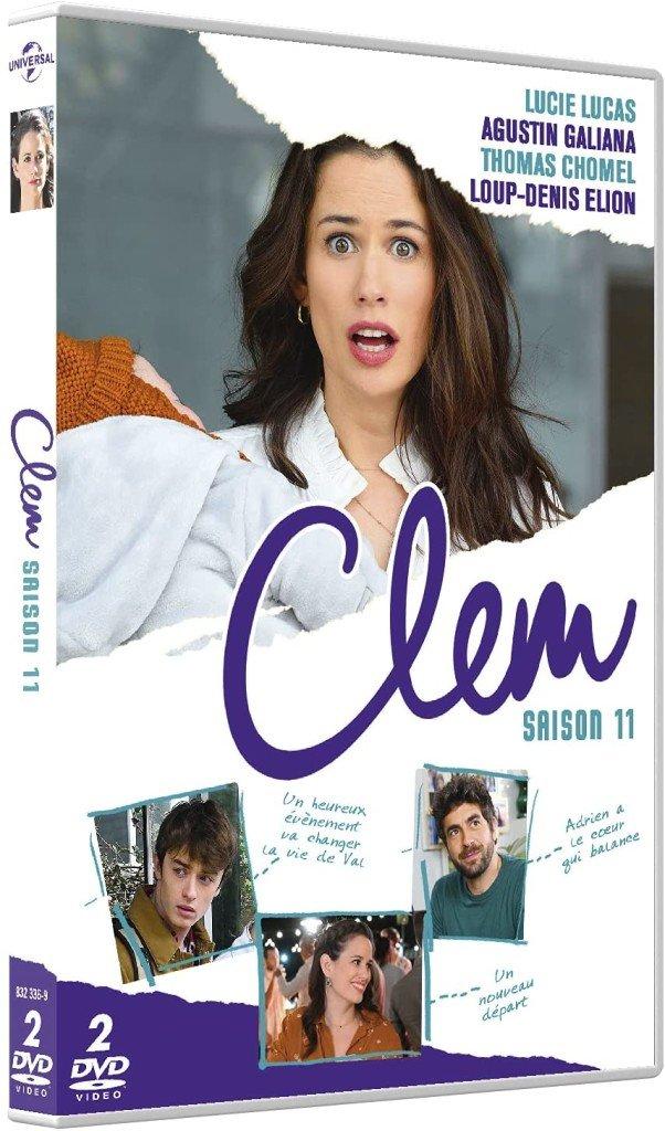 0707 CLEM