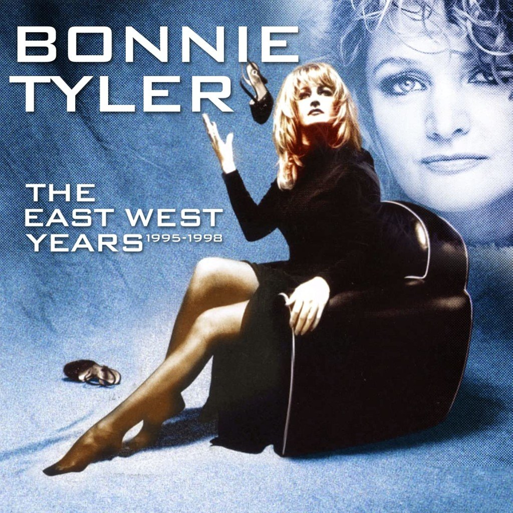 0917 BONNIE TYLER