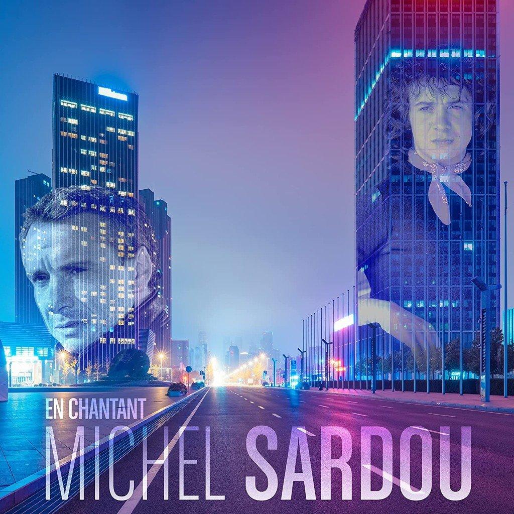 0917 MICHEL SARDOU