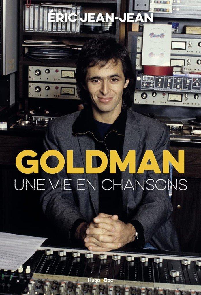 0923 GOLDMAN