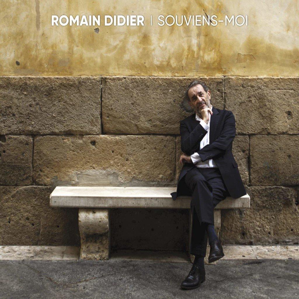 0924 ROMAIN DIDIER