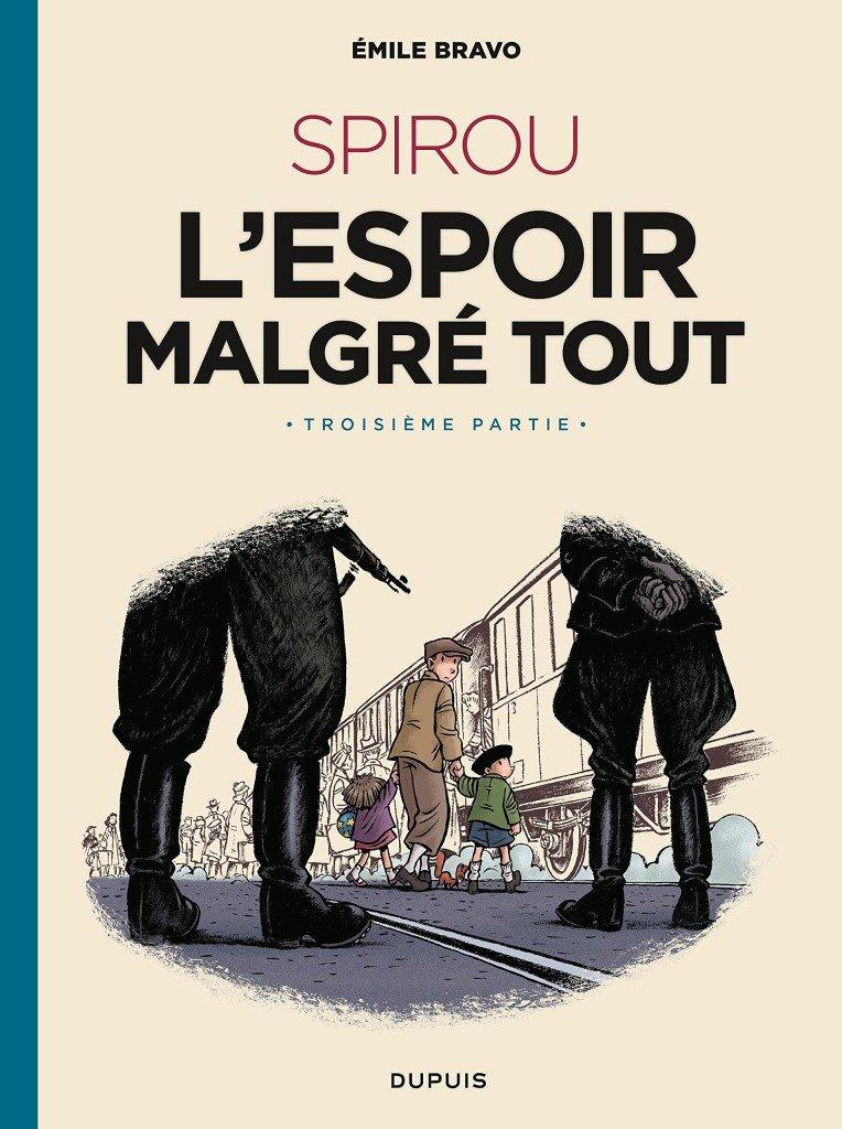 1001 L ESPOIR MALGRE TOUT