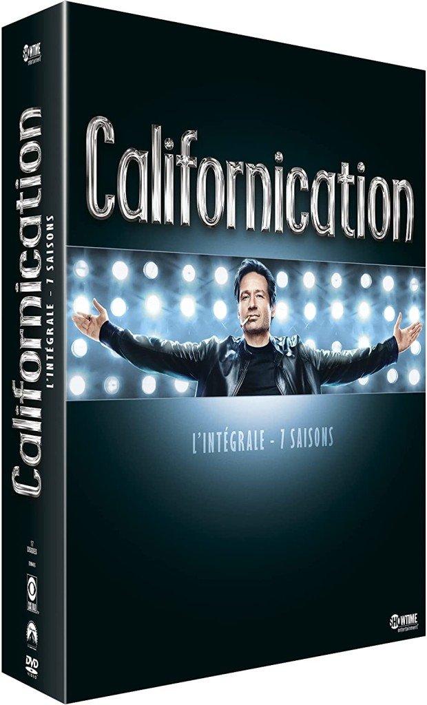 1006 CALIFORNICATION
