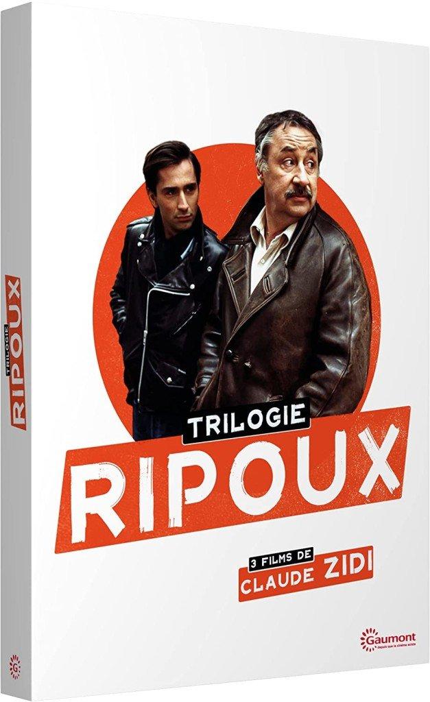1006 LES RIPOUX